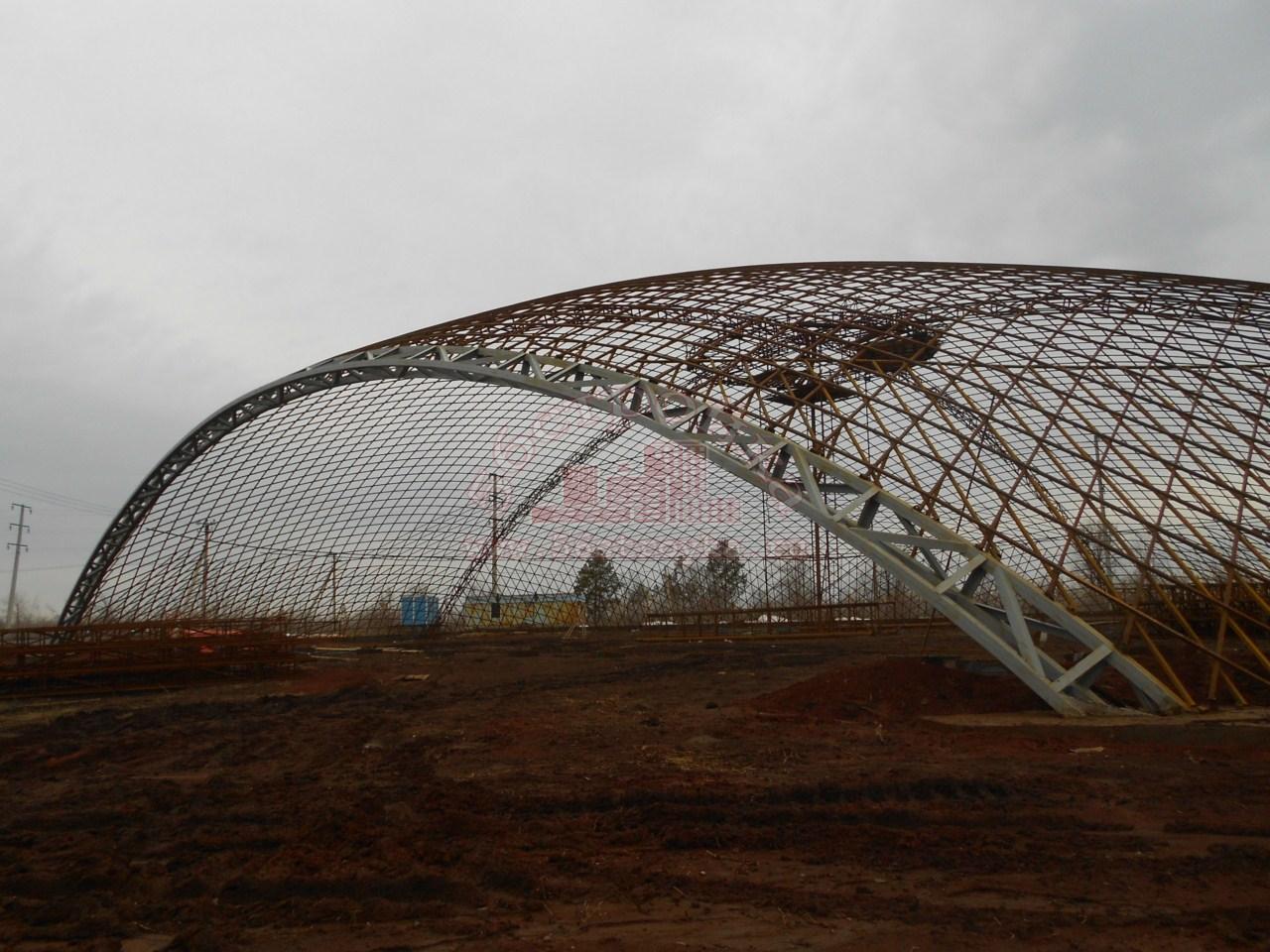 metall kupol3